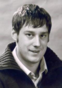 Григорий Скряпкин
