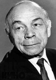 Владимир Кашпур