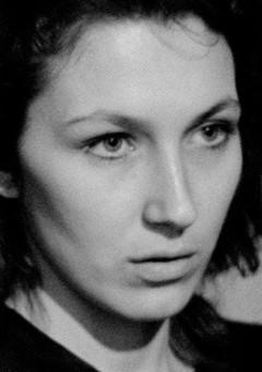 Ольга Шорина