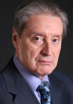 Вениамин Смехов