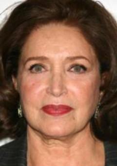 Франсуаза Фабиан