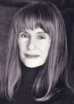 Нэнси Фиш