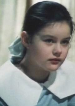 Елена Лобкина