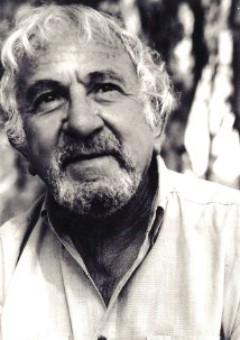 Джон Блузал