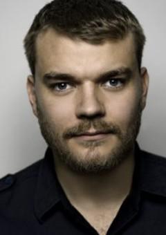 Йохан Филип Асбек