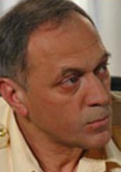 Александр Хмельницкий