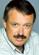 Владимир Басов мл
