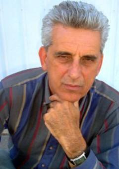 Роберт Амико