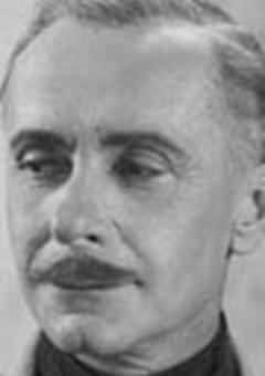 Альфред Абель