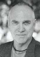 Стюарт Уилсон