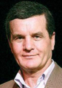 Владимир Шихов