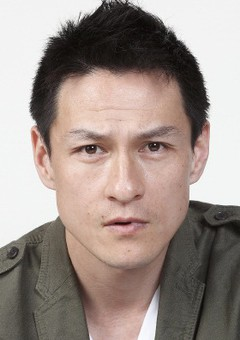 Рюки Китаока