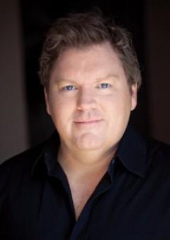 Стивен Хантер