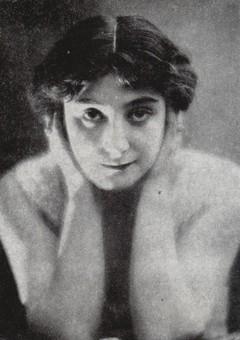 Паула Борбони