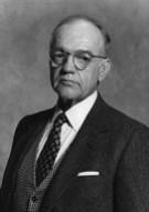 Ричард А. Дайсарт