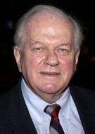 Чарльз Дёрнинг