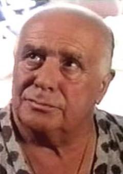 Фернан Сарду