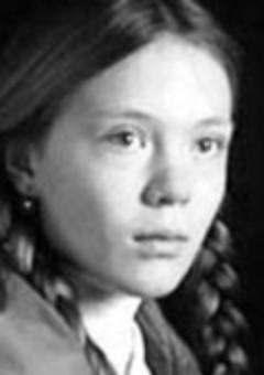 Лада Сизоненко