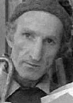 Отар Гунцадзе