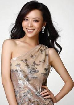 Чжан Цзинчу