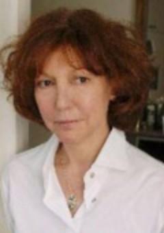 Анн Вяземски