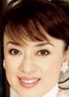 Джуди Онгг