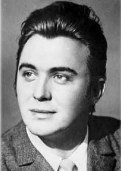 Эдуард Изотов