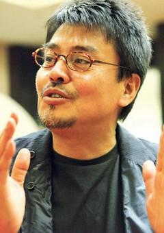 Чжоу Сунь