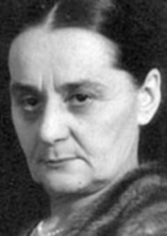Евдокия Урусова