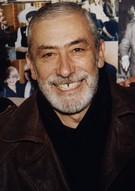 Вахтанг Кикабидзе