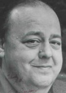Рой Броксмит