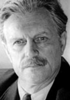 Николай Еременко ст