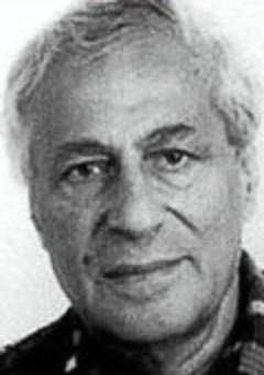 Григорий Лямпе