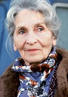 Стефания Станюта