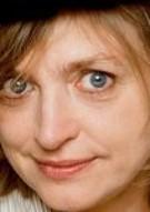 Катарина Тальбах