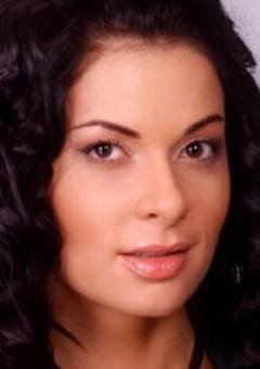 София Игнатова