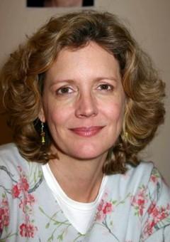 Кристин Сазерленд
