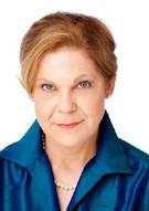 Хелен Уилсон