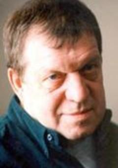 Феликс Антипов