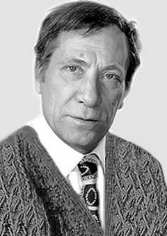 Николай Скоробогатов
