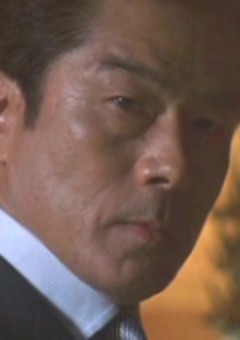 Ясуаки Курата