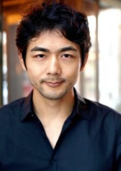 Юки Матсузаки