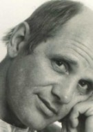 Бруно Лоуренс