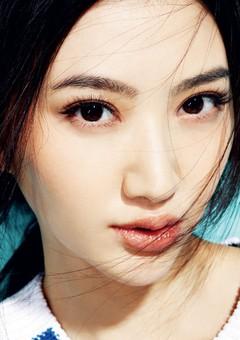 Тянь Цзин