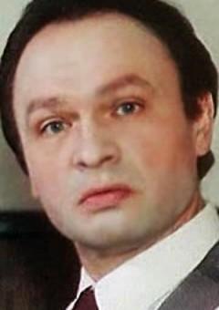 Геннадий Богачёв