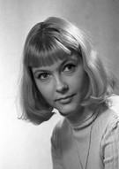 Нина Маслова