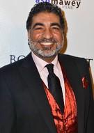 Саид Бадрия