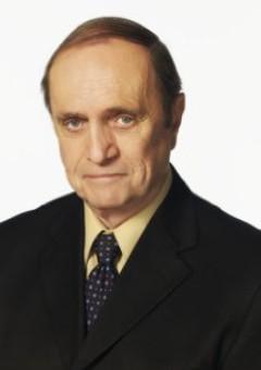 Боб Ньюхарт