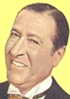 Артур Тричер