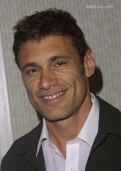 Стивен Бауэр